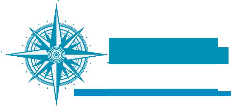logo Ar Solea
