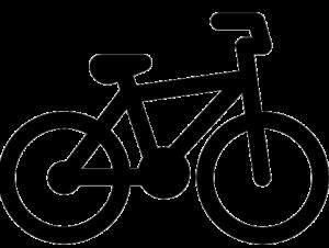 Location de vélo à l'île d'yeu