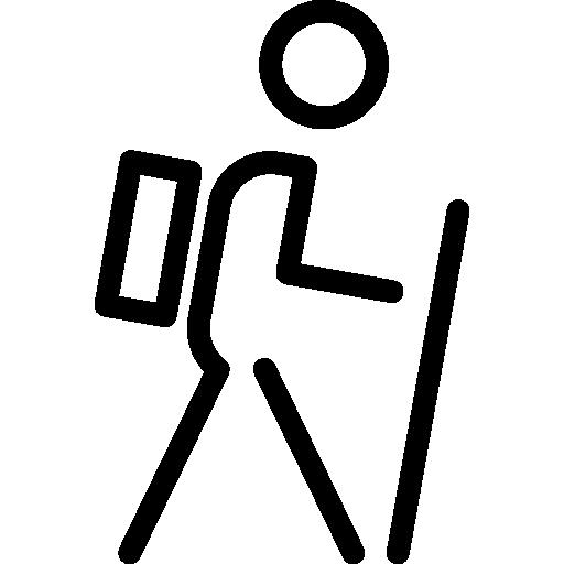 randonnée pedestre ile yeu