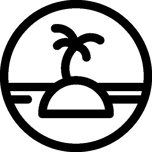 les plages ile yeu