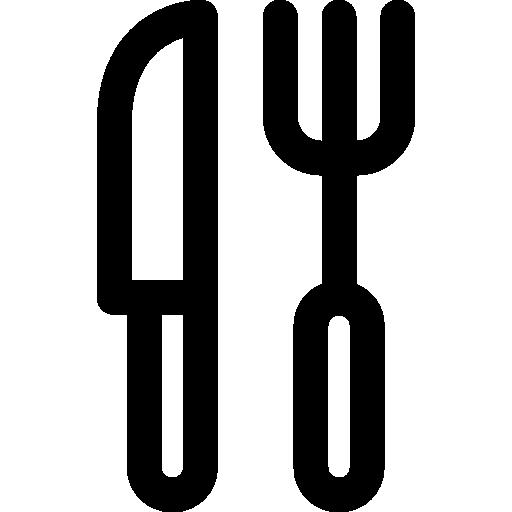 restaurant ile yeu